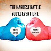 Life Battles